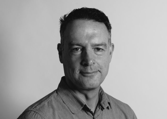 Paul Pheby